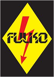 FULKO
